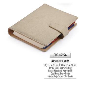 Beyaz Promosyon - ORG42296
