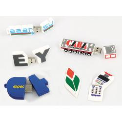 - OTUSB Özel Tasarım USB Bellek