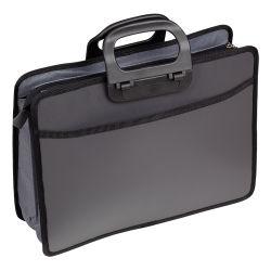 - PC-6392 Laptop Çantası