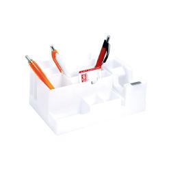 Beyaz Promosyon - PL410