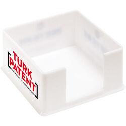 - PT-6150 Küp Kağıtlık