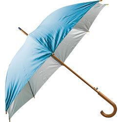 - SMS4700 Şemsiye
