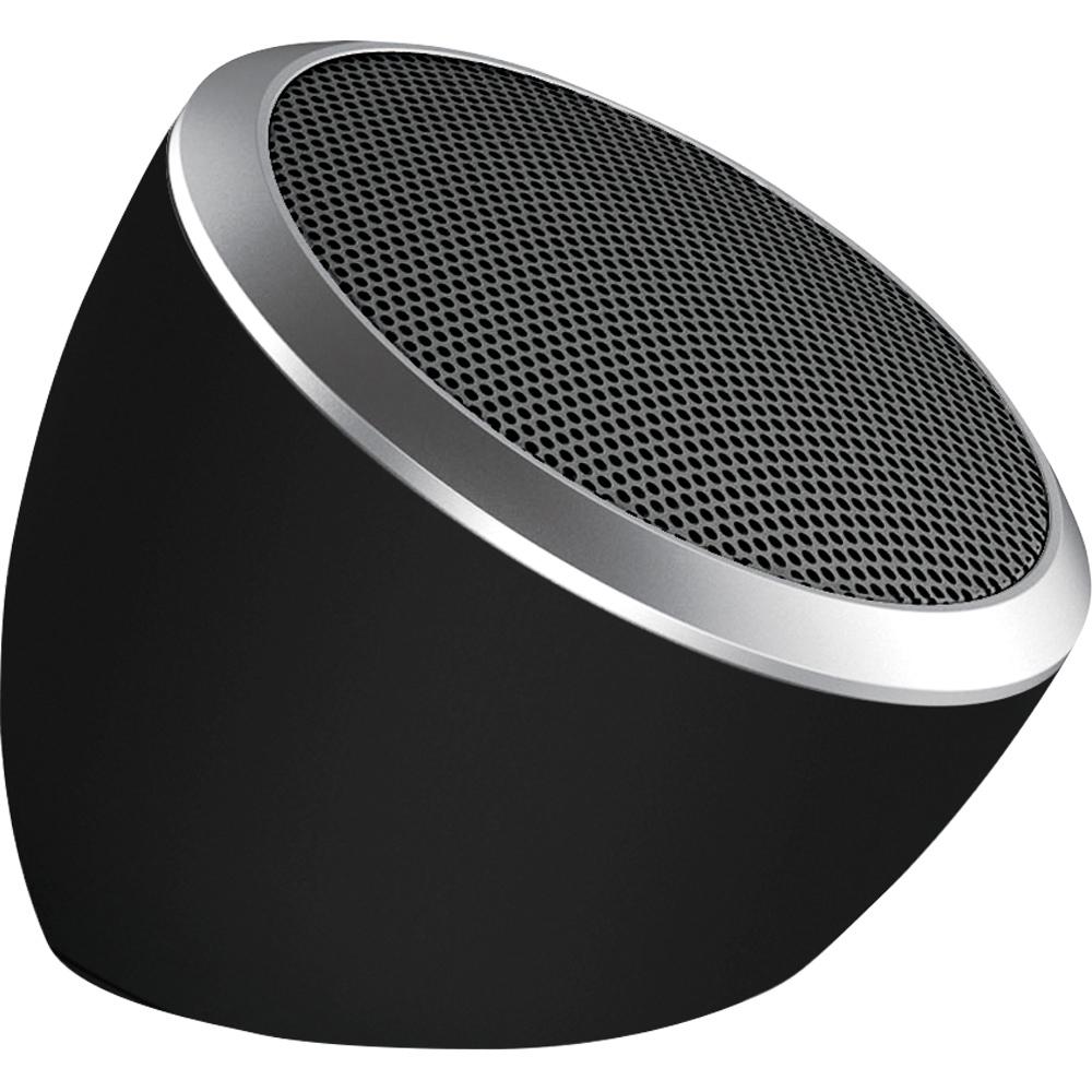 SPK-250 Speaker