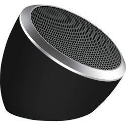 - SPK-250 Speaker