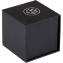 SPK-250 Speaker - Thumbnail