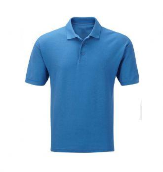 - Triko Yaka T-Shirt